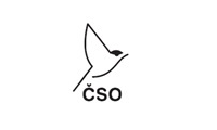 Czech Society for Ornithology